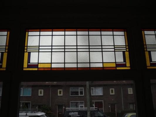 Glas Den Haag.De Glas In Lood Expert Van Den Haag En Omgeving